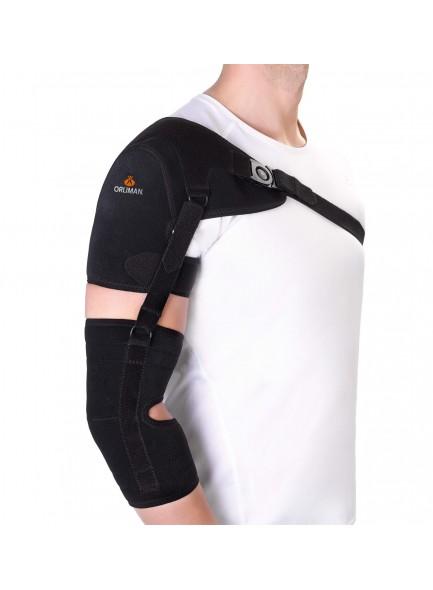 94303 Бандаж на плечевой сустав (Испания)