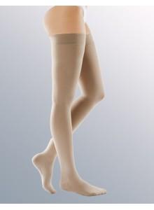 Компрессионные чулки с силиконовой резинкой mediven® comfort (AG 62-71)