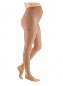 Компрессионные колготки для беременных mediven elegance 1 класс компрессии