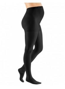 Компрессионные колготки для беременных mediven elegance 2 класс компрессии