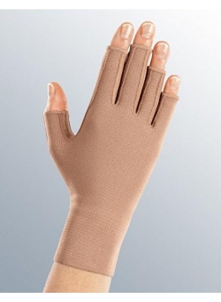 Компрессионная перчатка mediven armsleeve с пальцами, 2 класс