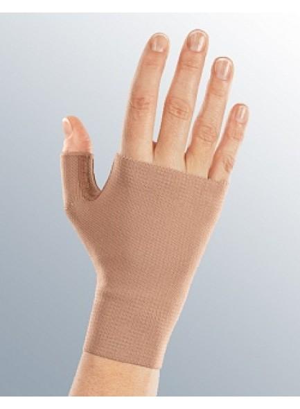 Компрессионная перчатка mediven armsleeve с открытыми пальцами, 2 класс