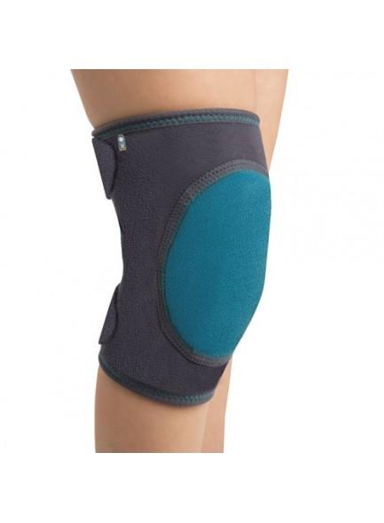 4106 Эластичный коленный бандаж (Испания)