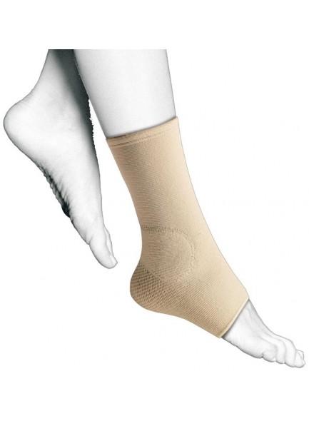 TN-240 Эластичный бандаж на голеностопный сустав (Испания)