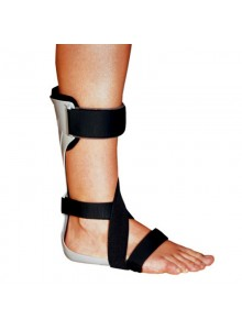 50S1 Ортез-лонгета на голеностопный сустав Dyna Ankle (Германия)