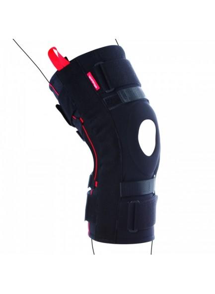 8359-7 Шарнирный коленный ортез Genu Direxa Stable Long