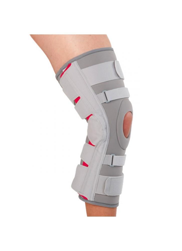 бандаж коленного сустава купить в барнауле