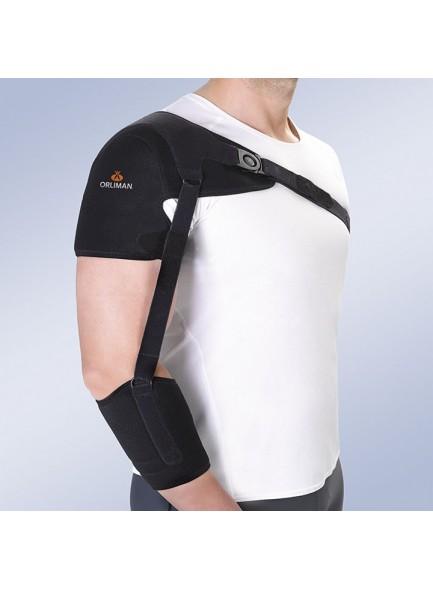 94304 Ортез на плечевой сустав с ремнем для предплечья (Испания)
