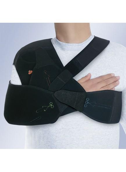 Ортез для иммобилизации плеча (Испания)