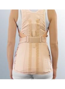 Корсет грудопоясничный Protect.Dorsofix (Германия)