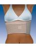 ВЕ-160 Бандаж на грудную клетку (Испания)