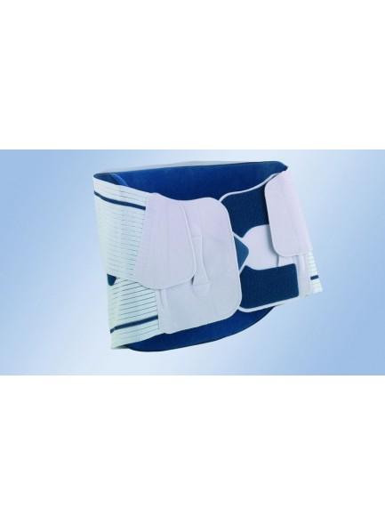 Модуль пояснично-крестцовый из термопластика EVOTEC FORTE («Orliman», Испания)