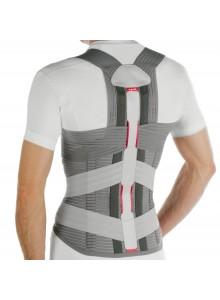 50R59 Корректор осанки (грудо-поясничный корсет) Dorso Direxa Posture