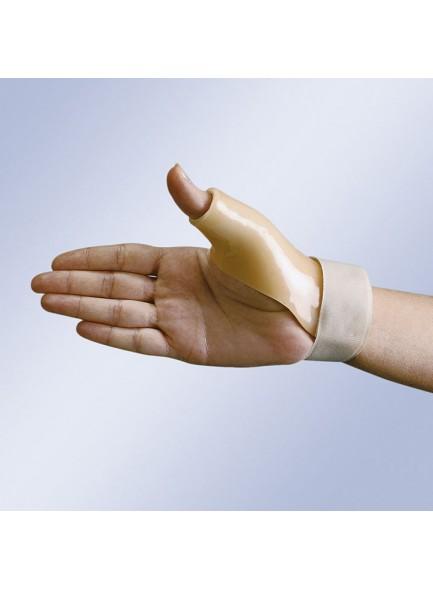FP-71 Шина для большого пальца из термопластика (Испания)