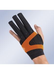 M-710 Ортез для фиксации пальцев (Испания)