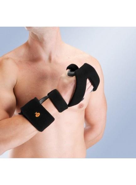 OM6101 Ортез для поэтапной реабилитации при спастике (Испания)