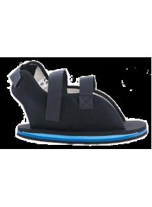 Терапевтическая обувь 09-112