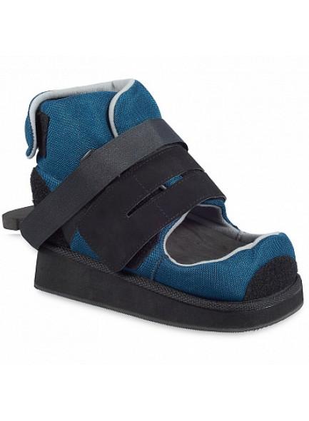 Терапевтическая обувь SURSIL-ORTHO 09-100