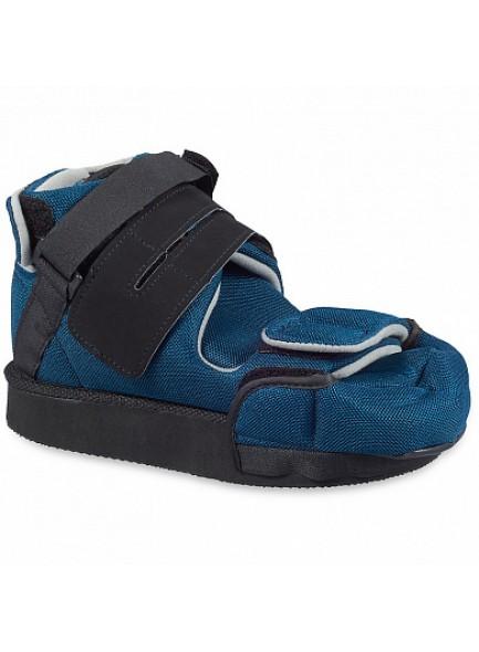 Терапевтическая обувь SURSIL-ORTHO 09-107