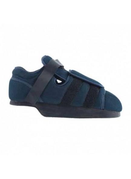 Терапевтическая обувь SURSIL-ORTHO 09-110