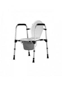 Кресло туалет KS/MR