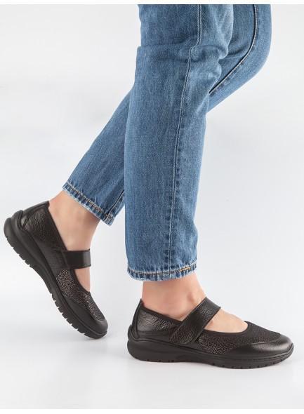 Туфли женские FOOTWELL