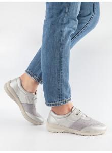 Кроссовки женские FOOTWELL