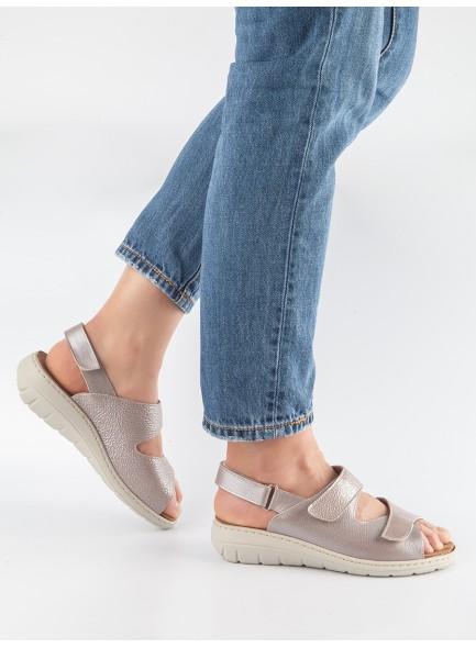 Сандалии женские FOOTWELL