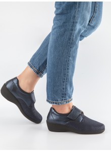 Полуботинки женские FOOTWELL