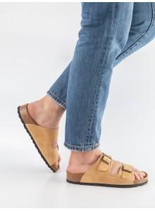 Сабо анатомические женские FOOTWELL
